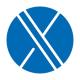 Sophos Central Intercept X Advanced voor Server met EDR