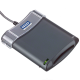 HID OMNIKEY® 5321 Contact / Contactless Smart Card Reader