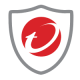 Trend Micro NeatSuite for SMB v3.x |12 Maanden Renewal