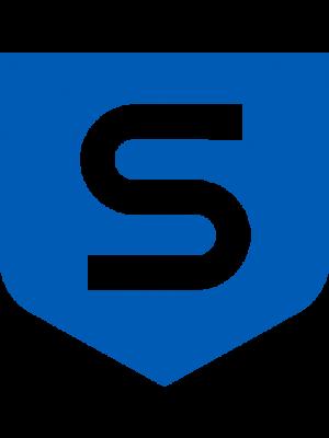 Sophos Endpoint Exploit Prevention | Enterprise Console