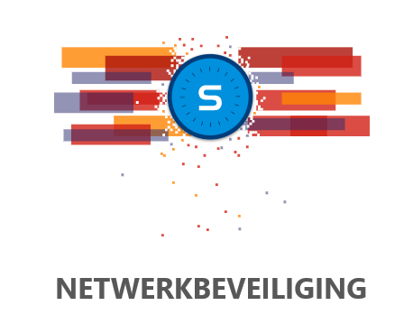 netwerk-security