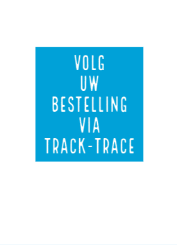 track trace